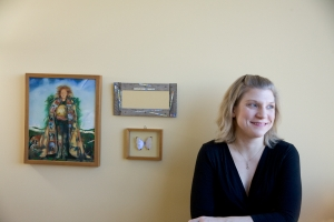 So Julia   Holistic Therapy St. Paul - Julia Clowney LICSW